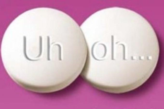 Morning After Pill Essay